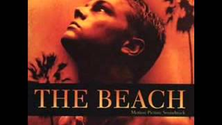 The Beach Soundtrack   Moby