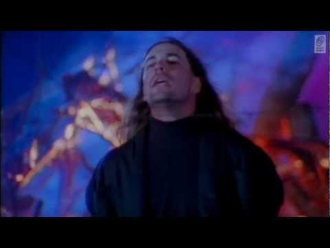 "SAVATAGE ""ONE CHILD"" (HD) Official Video"