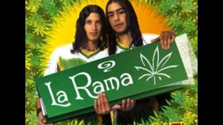 La Rama - Te quiero Demasiado /  De ti me Enamore