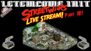 Mob Rule, Constructor 2. Retro PC Games Live Stream (Mission 5 Part 8)