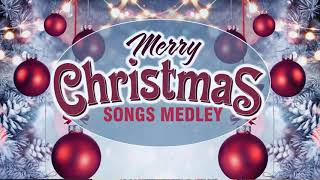 Top 100 Christmas Nonstop Songs 2019 Best Tagalog Christmas Songs Collection