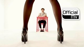 [MV] SOYA(소야), KK _ NPNP(내편남편) - Stafaband