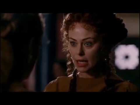 Atia funny s from Rome  Polly Walker