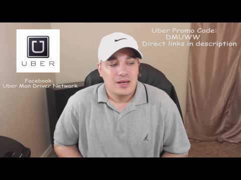 Social Anxiety and Ridesharing - Uber - Lyft - Sidecar