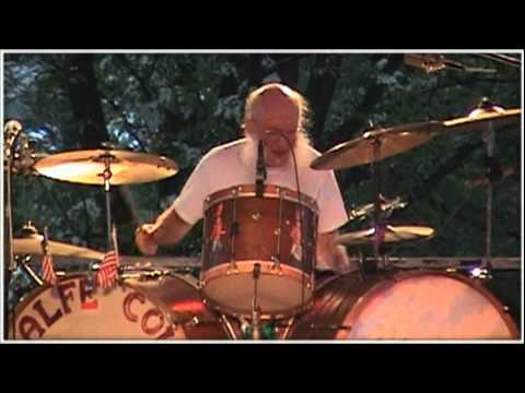 "Kentucky Headhunters 5-14-11 ""Concert""  Lilac Festival Rochester NY. ""Free Concert"" Mp3"
