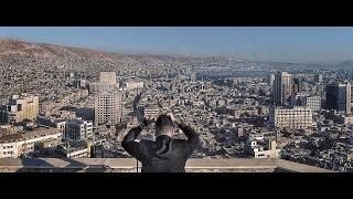 اذا غنت دمشق - هاني طيفور