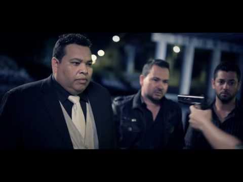 Banda Los Sebastianes - Sinceramente HD Video Oficial 2014