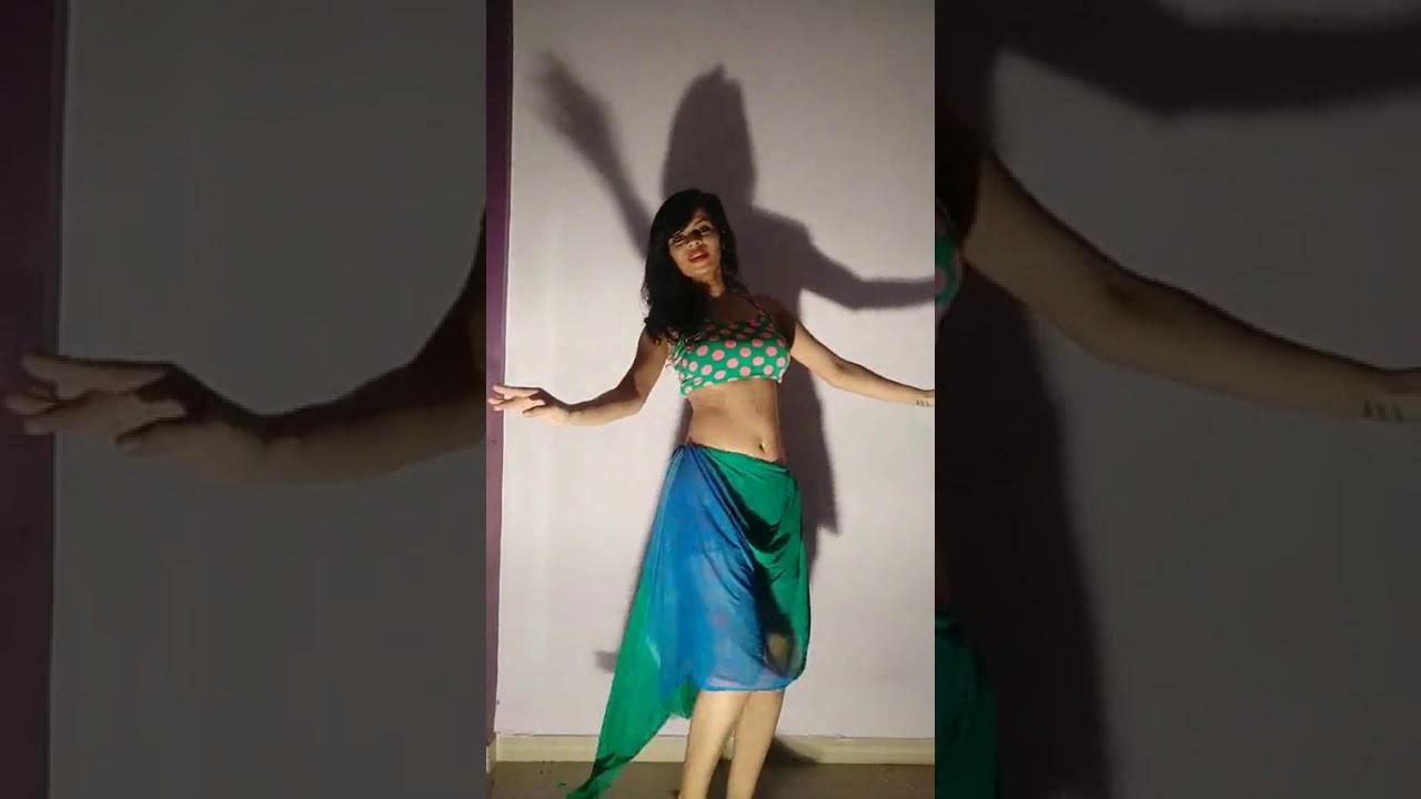 🔥HOT Arabic Belly Dance راقصة ساخنة - 💃🏻 Belly Dancing