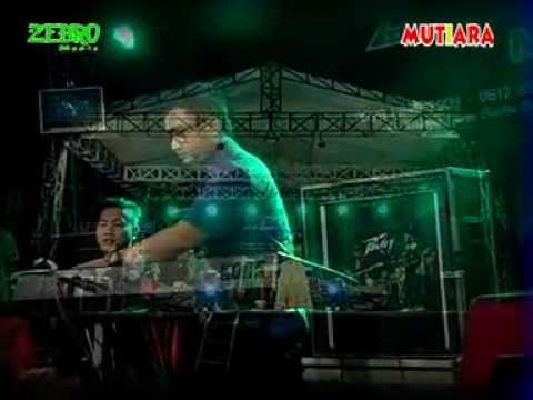 Elyn Munchen - Kau Asing Dimataku, zebro music rawa kalong