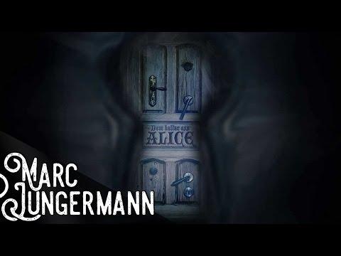 Alice In Wonderland (Horror Theme Soundtrack)