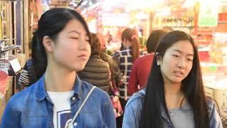 Publication Date: 2018-02-07   Video Title: 《學校價值短片》唔信你點會咁