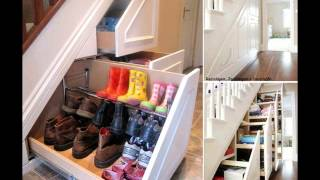 Shoe Storage Racks - Shoe Storage Rack Organizer