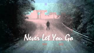 Baixar The High Point - Never Let You Go ( 2013 Single )