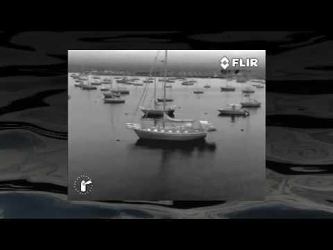 FLIR Navigator II Maritime Night Vision System