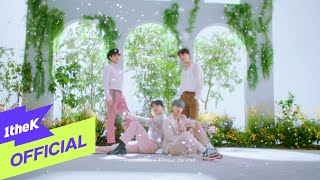 Download [MV] Highlight(하이라이트) _ NOT THE END(불어온다)