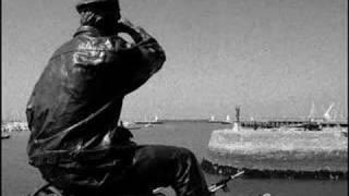 DANA WINNER De oude man en de zee