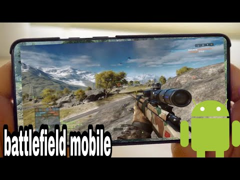 playing-battlefield-now-in-andriod-🔥