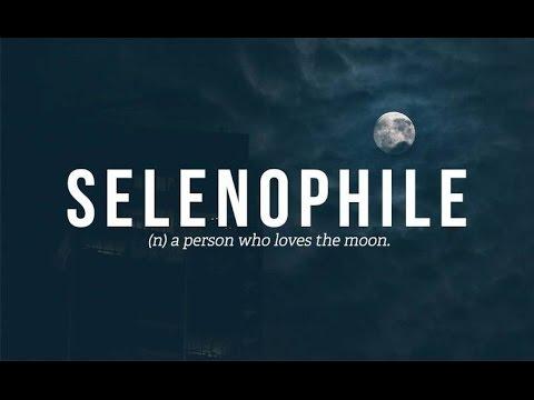 You & The Moon (Love Poem) | Spoken Word