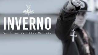 MILIANOS - Inverno (Filme Oficial)