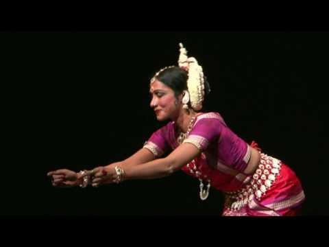 Sujata Mohapatra presents Saavri and Mokhsha at SUR Festival 2014