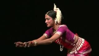 Download Sujata Mohapatra presents Saavri and Mokhsha at SUR Festival 2014 MP3 song and Music Video