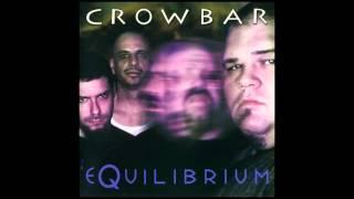 c r o w b a r equilibrium full album
