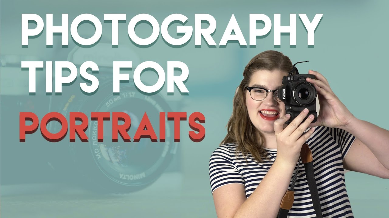 photography tips for beginners pdf