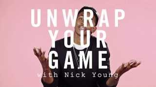 Nick Young's Tips on Getting Good Game Thumbnail