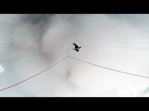 Over The Fog / Mist Flying / Memories That You Call - ODESZA ft. Monsoonsiren (Ricky Shan Remix)