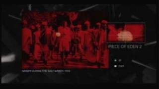 Gambar cover Assassins Creed 2 Glyth Guide Part 1