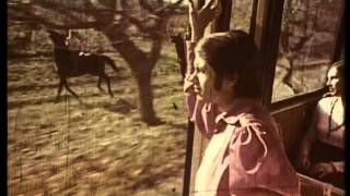 Аскер Махмудов - песня