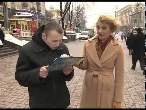 Статусы про новый год - для ВК (Вконтакте) и Одноклассников