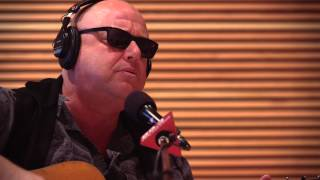 Pixies - Greens and Blues (Live on 89.3 The Current)