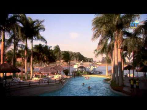 Miniatura de HT Viagem de Formatura Mavsa Resort – Holos Turismo