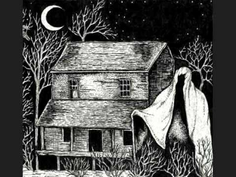 1. Bell Witch - Bails (of Flesh)
