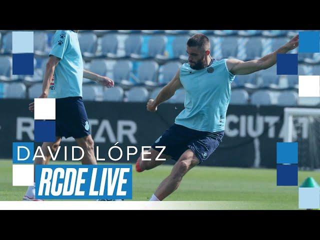 Rcd Espanyol News Fixtures And Stats Football News