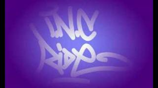 Masta Ace - the Inc Ride (Remix)