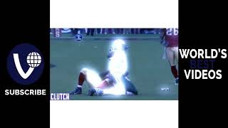 Compilation of best Sports Vines/ football and basketball