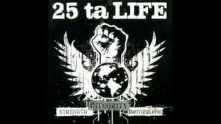 25 Ta Life - Don