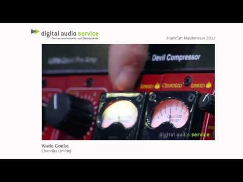 Chandler 500 Little Devil Compressor.mov