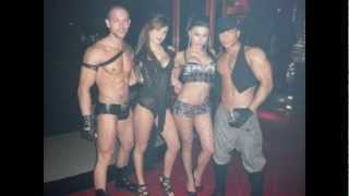 SHOW STRIPER LERIDA TOLIMA .wmv