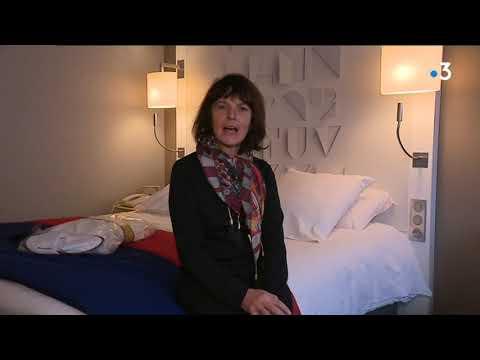 Femme de chambre dans un grand h tel 20 minutes pour - Femmes de chambre synonyme ...