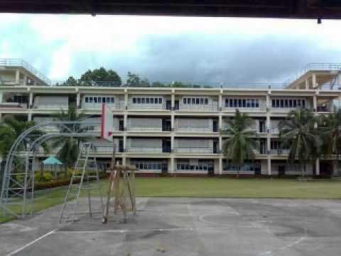 gabay (pmi colleges bohol)