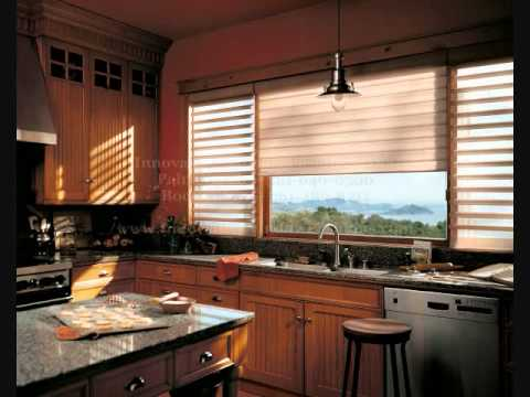 Window Treatments Singer Island Blinds Shades Drapery Curtains Plantation Shutters Singer Island