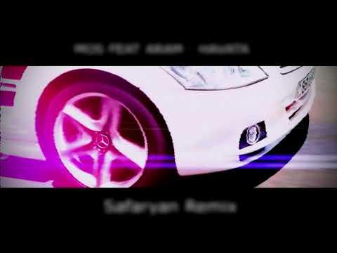 MOS / ARAM/ HAVATA / Safaryan Remix / NEW 2019
