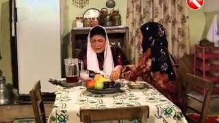 Анонс турецкого сериала