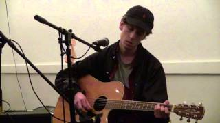 Adam McIlwee - Life After Death (Stressed Beyond Stress)