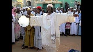 تحميل مدائح سودانية فرقة الصحوة