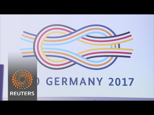 G20: Germany's 'isolationism' warning