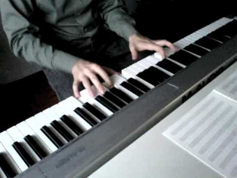 katy-perry-i-kissed-a-girl-piano-cover-by-lucamadeus-lucamadeus
